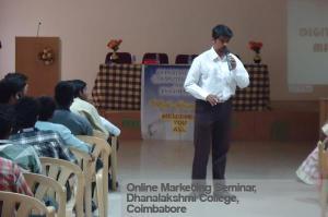 DSC_College_Training