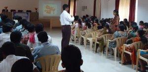 Online_Marketing_Training_DSC_College